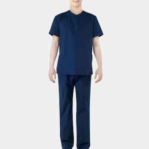 Healthcare Uniform For Nursing Scrubs For Sale