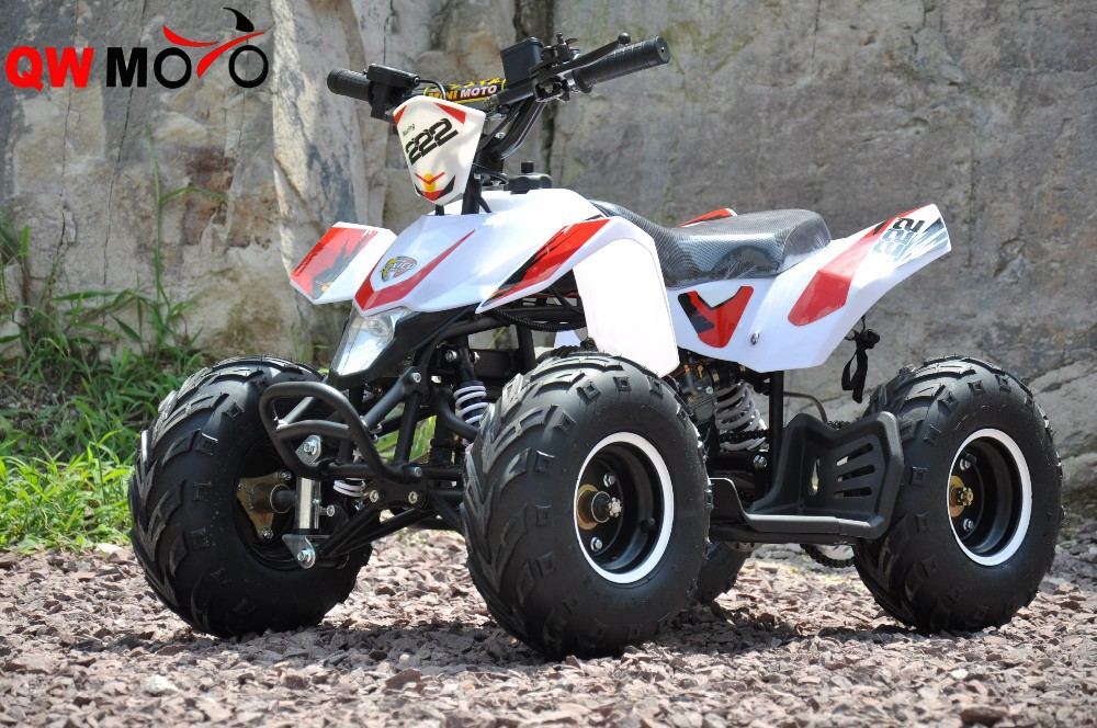 6 ORANGE IMPORTS 15,2/cm Quad Bike Reifen 145//70
