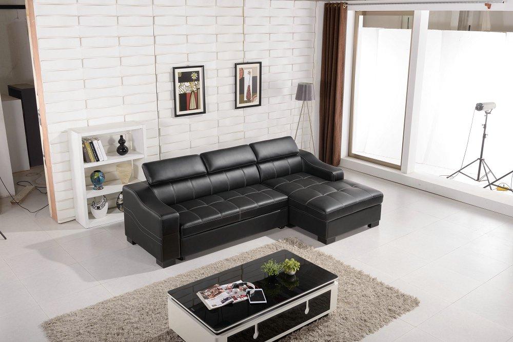 2019 Bean Bag Chair Beanbag Sofa Hot Sale European Style Set ...