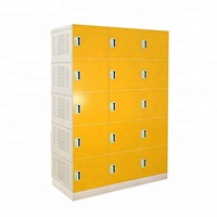 Factory direct sell quality garden furniture tool cabinet or tool lockers