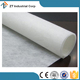 polypropylene fiber roll nonwoven fabric geotextile 150gsm