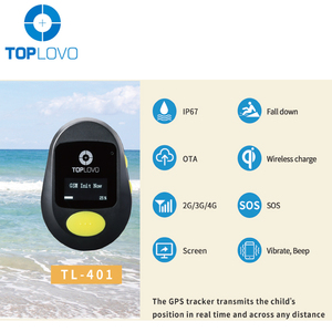 Gps Tracker With Alarm Signal Wholesale, Home Suppliers