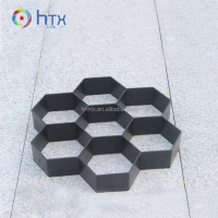 walk maker molds garden concrete stepping stones