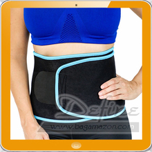 e63a28f755 Stomach Wrap To Loss Weight
