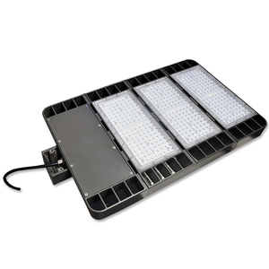 Wholesale Price IP66 ETL DLC UL Led Parking Lot Distributors Canada