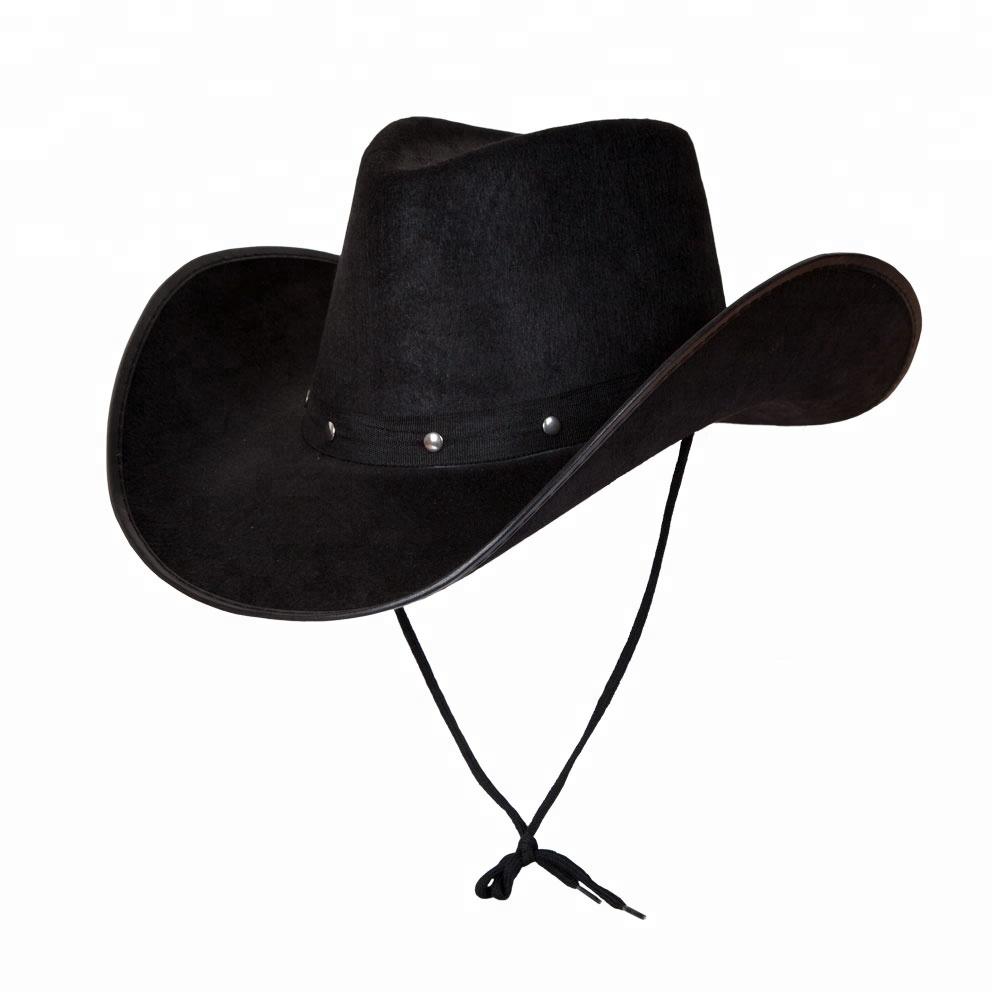 Catálogo de fabricantes de Texas Sombreros Vaquero/cowboy de alta ...