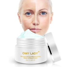 OMY DAME Snelle Effect Moisturisor <span class=keywords><strong>baby</strong></span> skin <span class=keywords><strong>whitening</strong></span> gezichtscrème