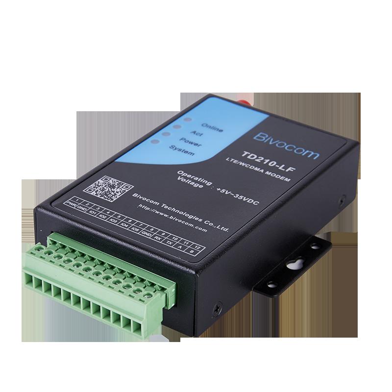 Cellular Iot M2m Serial Ip Modem Dtu - Buy Iot Gsm Modem,Gprs Dtu Modem,3g  Ip Modem Product on Alibaba com