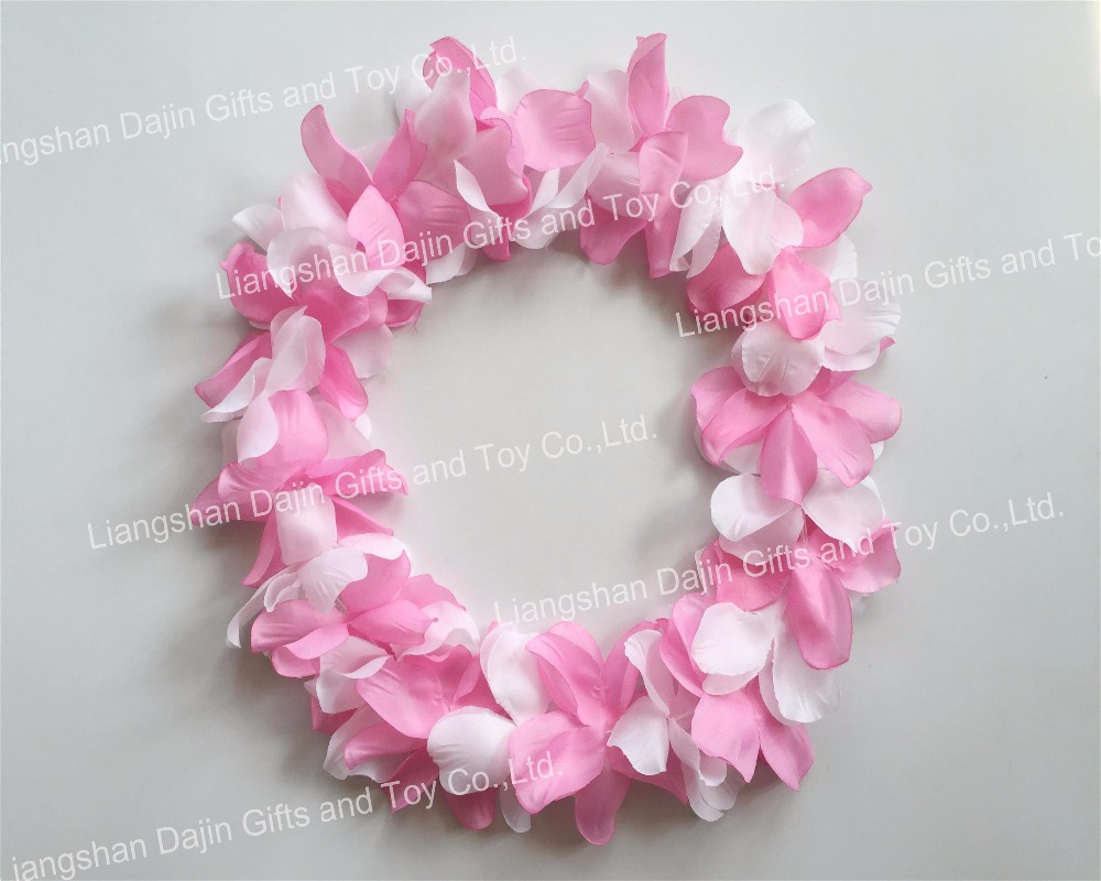 Flower leis silk supplies flower leis silk supplies suppliers and flower leis silk supplies flower leis silk supplies suppliers and manufacturers at alibaba izmirmasajfo