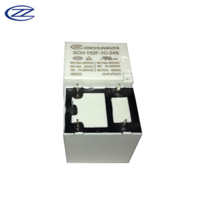 China Channel Relay, China Channel Relay Manufacturers and Suppliers