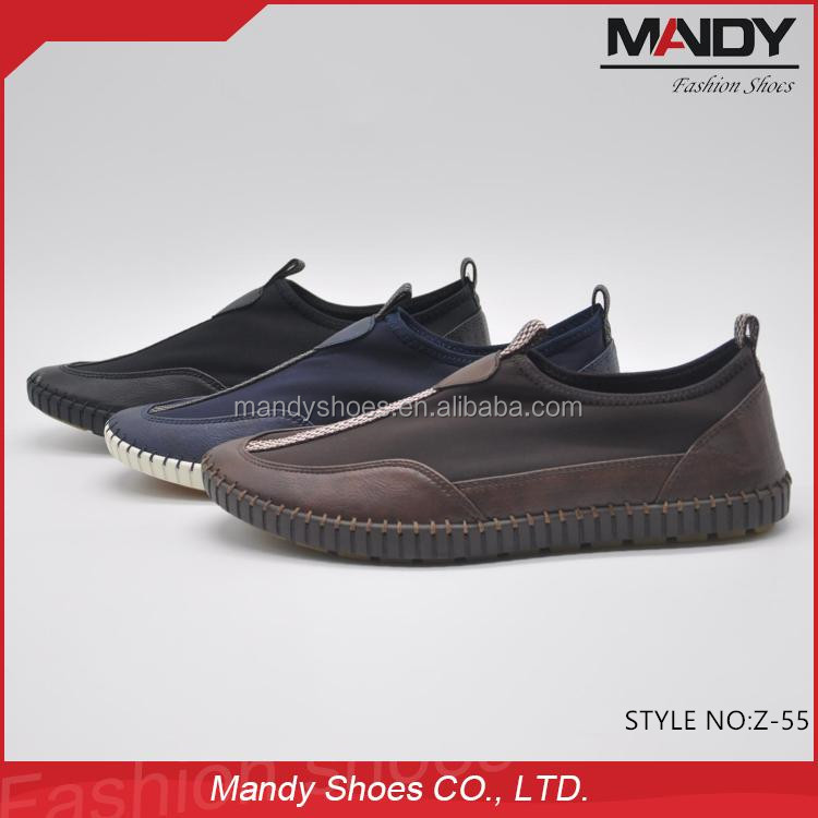 Men's Shoes Tassel Loafers For Men Comfortable Male Lazy Shoes Non-slip Walking Driver Footwear Men Dark Blue Red Casual Loafers Shoes Youth Do You Want To Buy Some Chinese Native Produce?