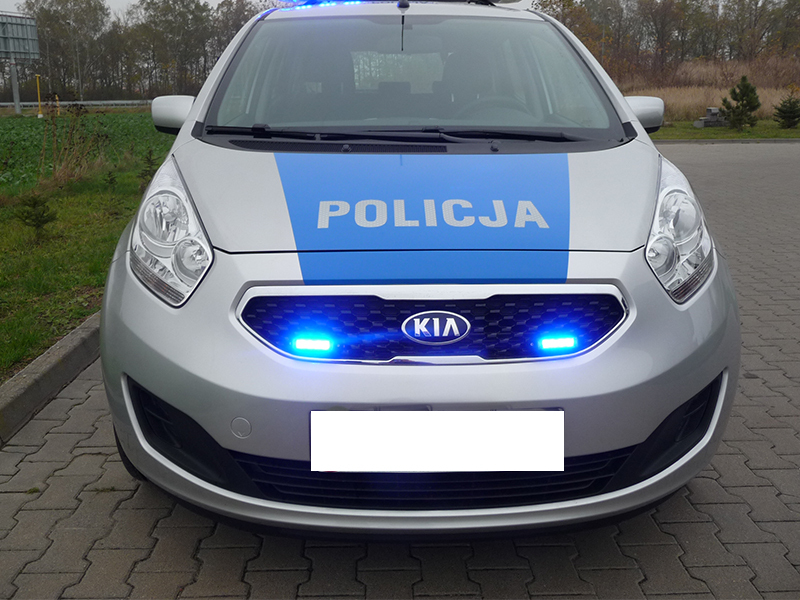 Led Lighthead Grille Light,Surface Mounted Led Headlight For Car ...