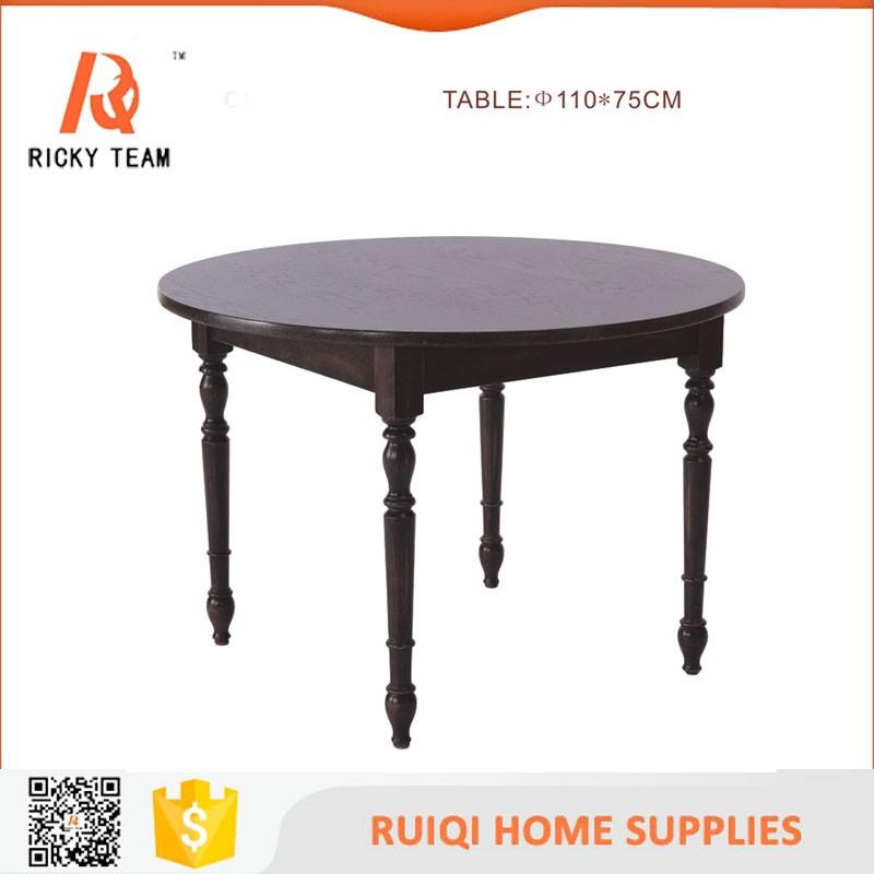 Chinese Antique Rosewood Round Hand Carved Dining Table  : HTB12DlLXXXXXXpXpXXq6xXFXXXx from www.alibaba.com size 800 x 800 jpeg 59kB