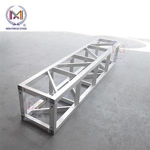 Box Truss Structure