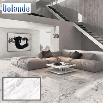 Color Interior Ceramic Tiles