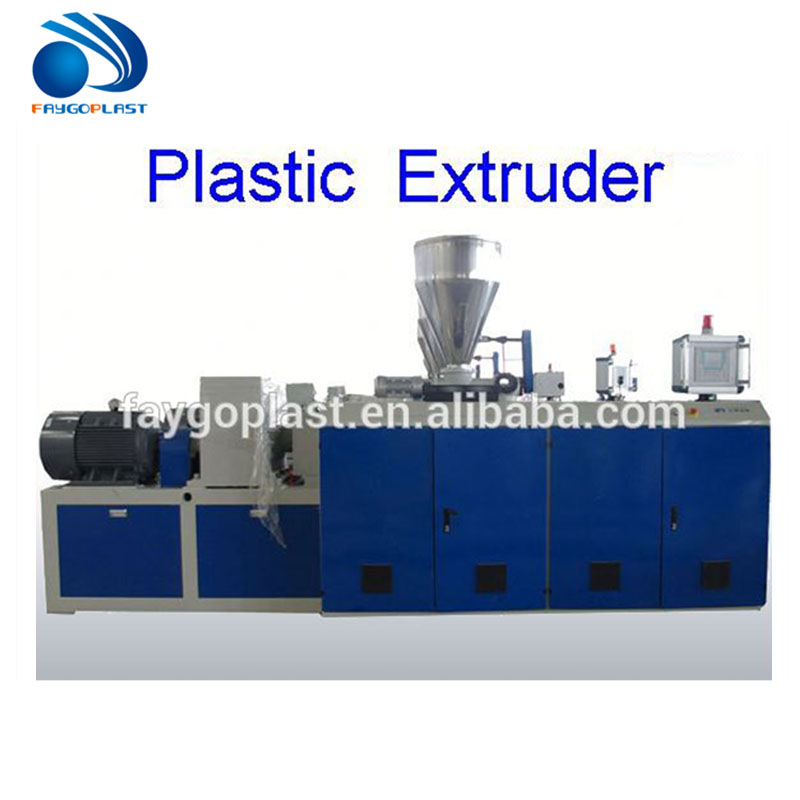 export turkey pe pvc bopp film co-extrusion coating machineSJZ80
