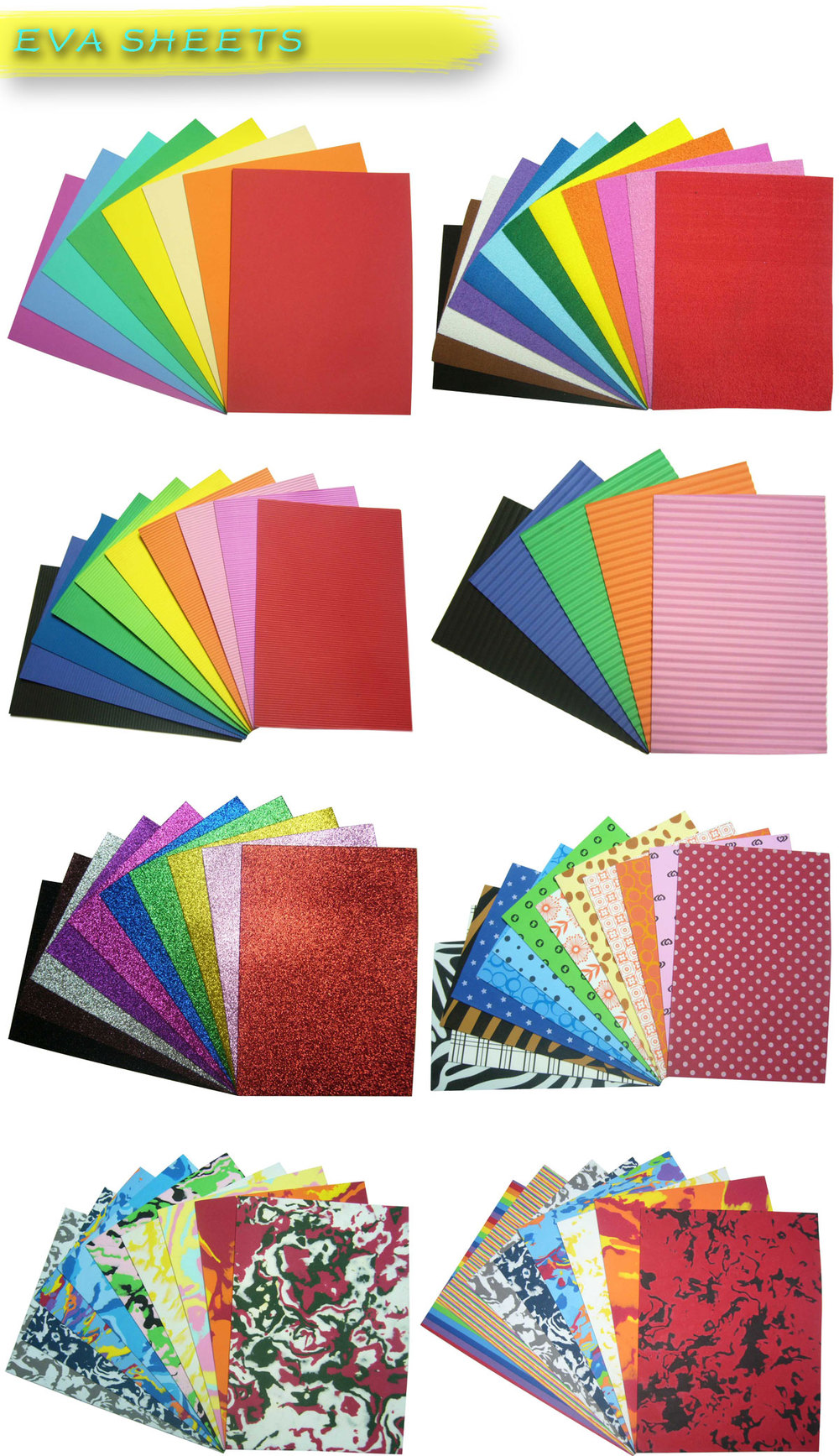 Free Handicraft Paper Have Easy Handmade Cards Paper Quilling,bright Color Paper Strips