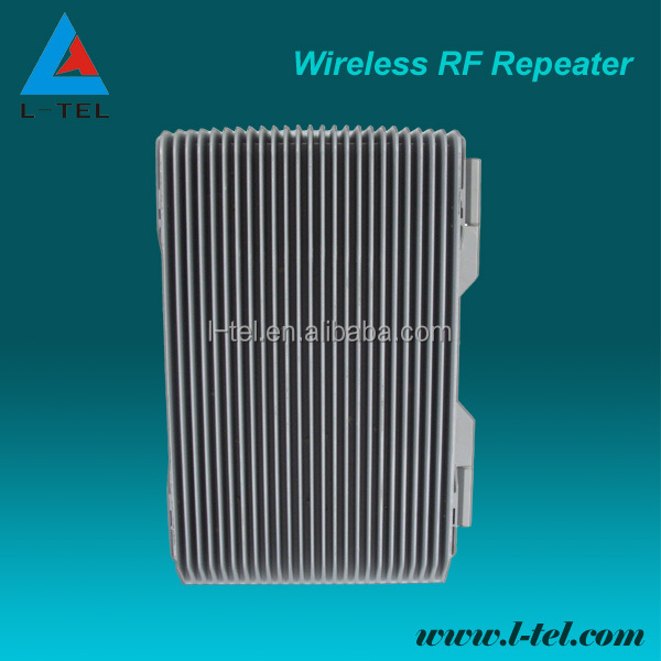 cdma radio with repeaters pdf