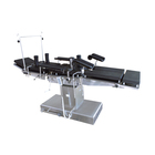Chinese medical electric surgical multi-function operating surgical table for hospital room