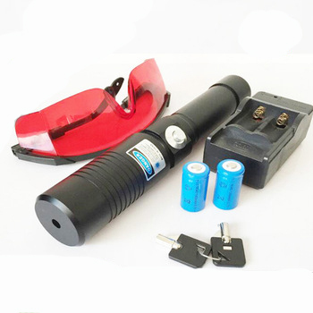 High quality 5000mw 445nm-450nm focusable burning blue laser pointer,alibaba online shopping