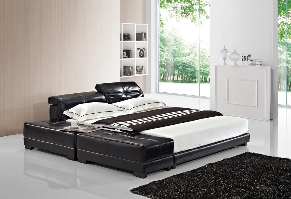 King Size Divan Bed Design P905   Buy Divan Bed Design King Size Leather Bed King  Size Leather Bed Design Product on Alibaba com. King Size Divan Bed Design P905   Buy Divan Bed Design King Size