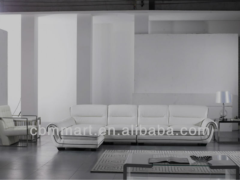 Kids Leather Sofa, Kids Leather Sofa Suppliers And Manufacturers At  Alibaba.com