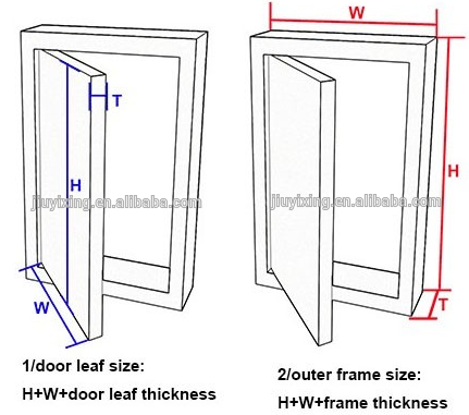 House Door Designs Solid Teak Wood Front Design Price. House Door Designs Solid Teak Wood Front Design Price. Wiring. House Frame Diagram Doors At Scoala.co