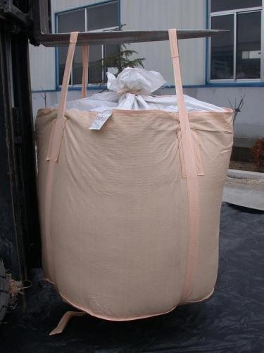 aluminum foil thermal insulation bulk container liner bags minarals packing bags