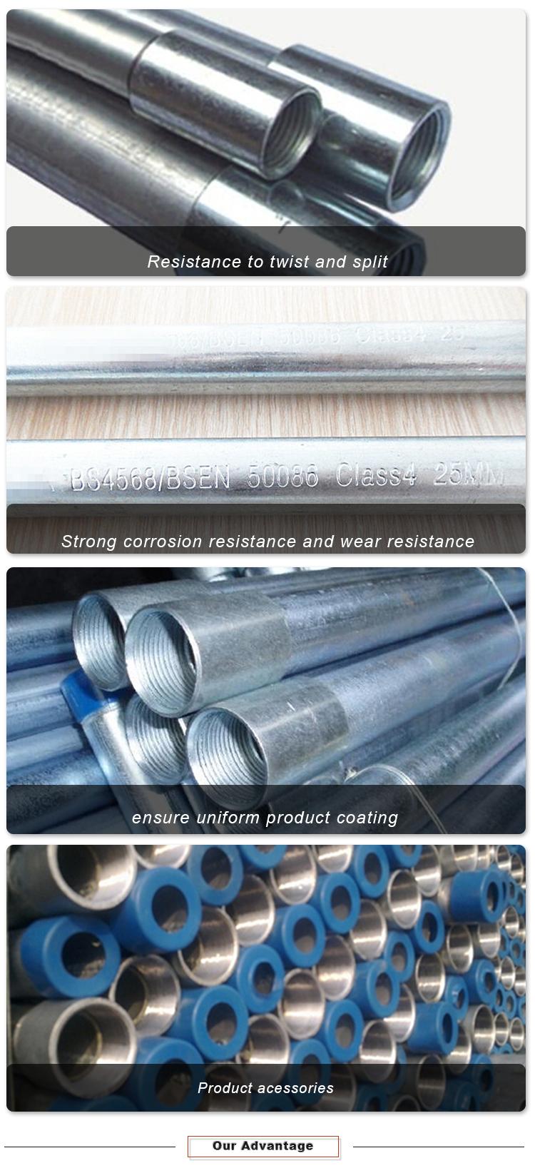 Super Electrical Conduit Wiring Conduit Sleeves Types Buy Electrical Wiring Cloud Favobieswglorg