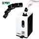 S806 Hot sale X-Ray Film 3D Dental Scanner S806 in High Quality from USA