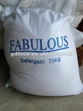 universal soap detergent powder