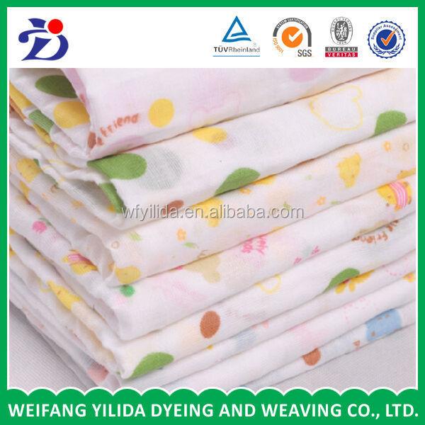 C40x40 108x84 60 ''de china mercado mayorista de dos pisos (camas para medico) Fabricantes de fabricación, proveedores, exportadores, mayoristas