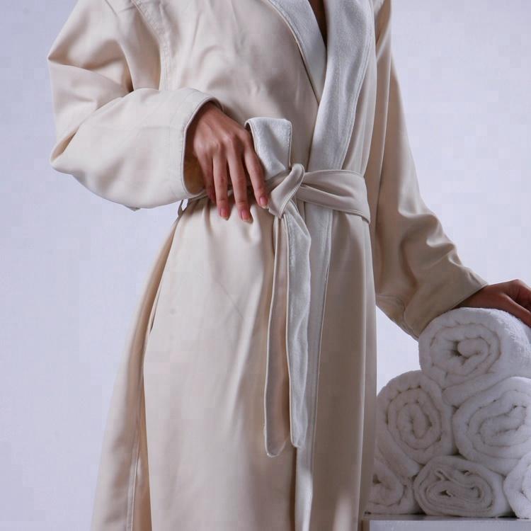 China custom bath robe wholesale 🇨🇳 - Alibaba 502bc06f1