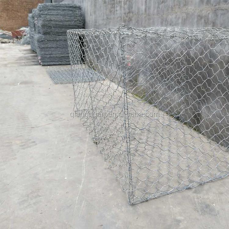 Galvanized Wire Mesh Baskets, Galvanized Wire Mesh Baskets ...