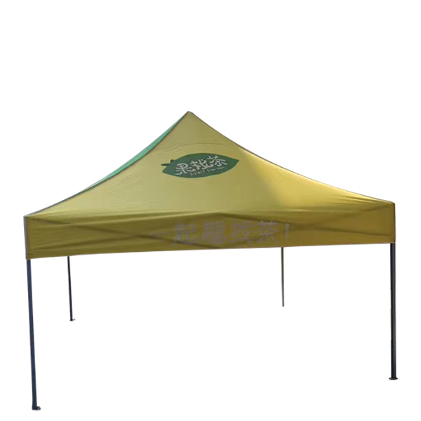 Mini draagbare camping outdoor pop up huisdier bed tent