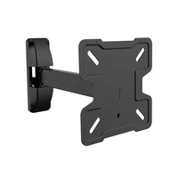 "New Design LED /LCD TV WALL MOUNTS and TV Brackets 13""-27"" ready to ship"