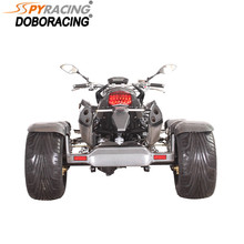 2018 New Design Cheap Sale Atv 325Cc With Big Power