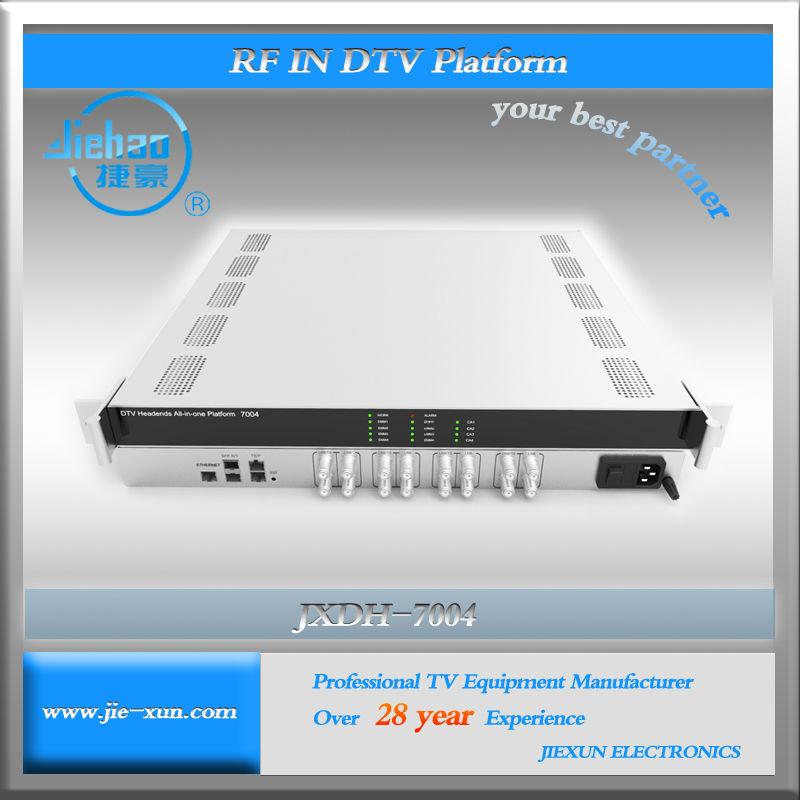 internet decoder satellite tv. Black Bedroom Furniture Sets. Home Design Ideas