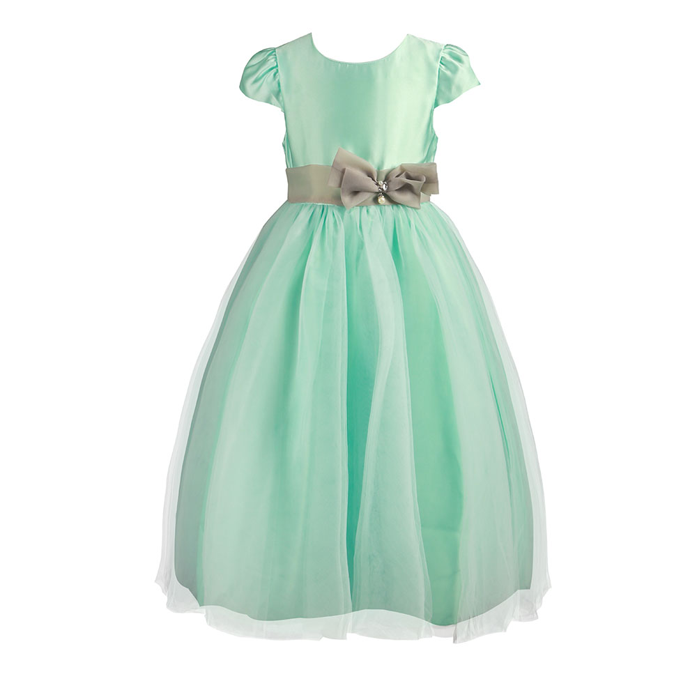 Party Dress For 2-12 Years Old Girls, Party Dress For 2-12 Years Old ...