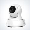 /product-detail/night-vision-two-way-audio-hd-720p-home-security-mini-wifi-ip-camera-with-motion-detection-60713206964.html