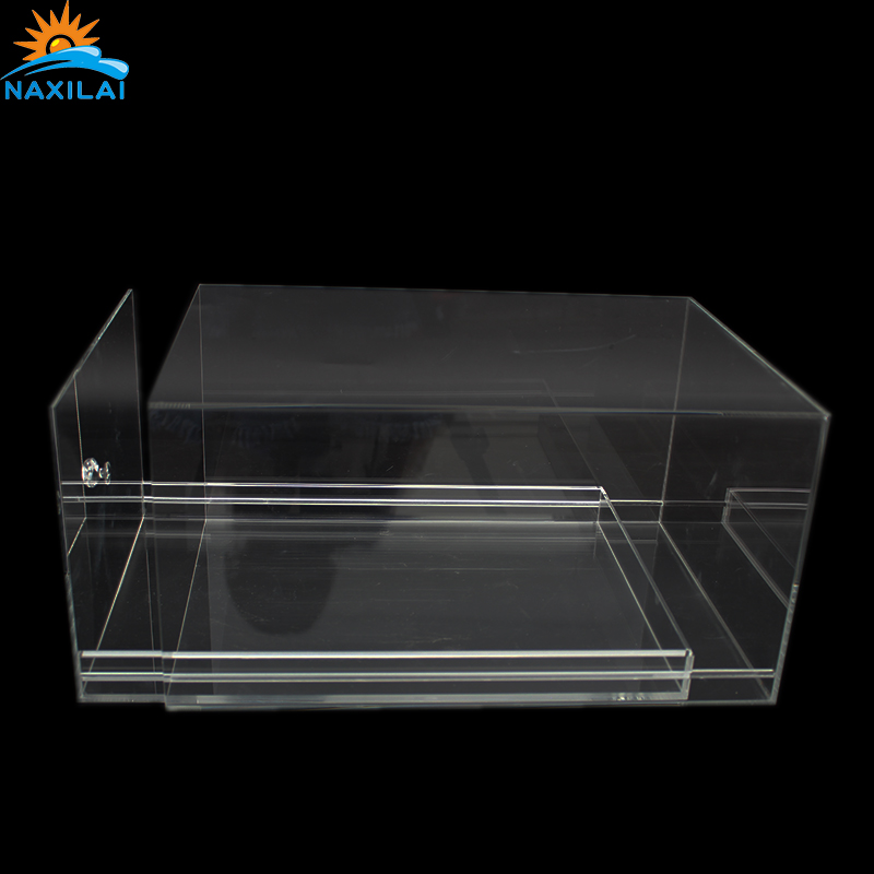 Slid drawer Acrylic box 20.JPG