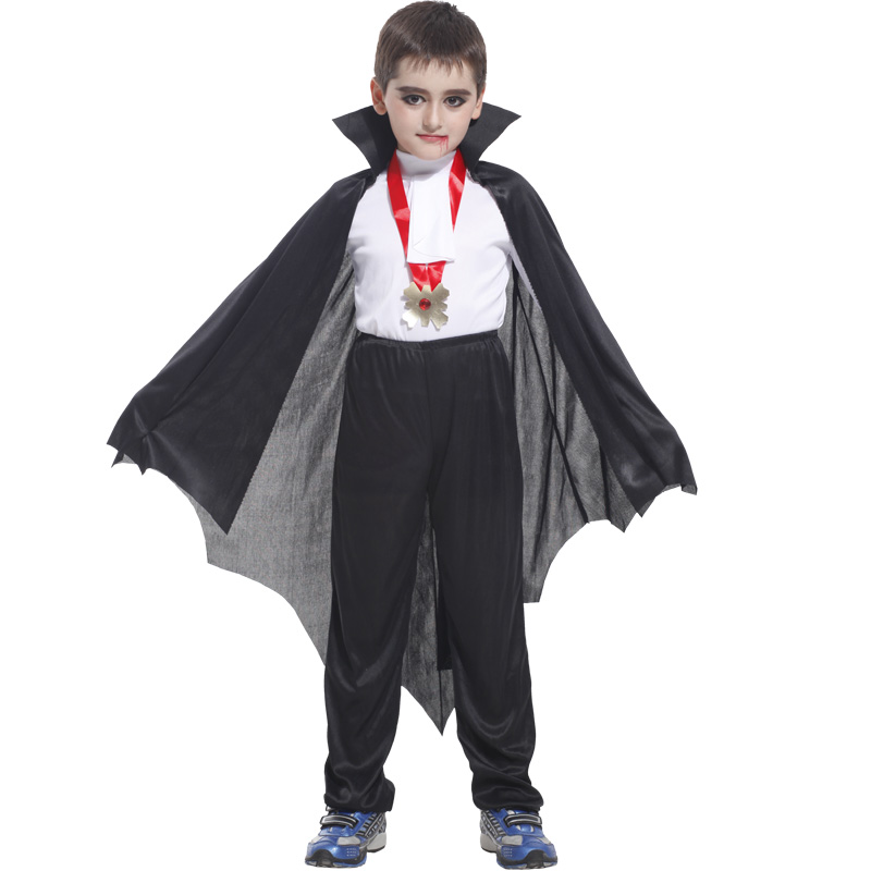 Chinese Costume Boy Chinese Costume Boy Suppliers and Manufacturers at Alibaba.com  sc 1 st  Alibaba & Chinese Costume Boy Chinese Costume Boy Suppliers and Manufacturers ...