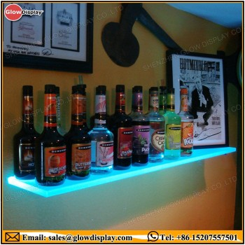 Miraculous Led Lighting Liquor Bottle Display Shelf Laser Engraving Acrylic Light Guide Plate Buy Led Lighting Liquor Bottle Display Shelf Laser Engraving Interior Design Ideas Lukepblogthenellocom