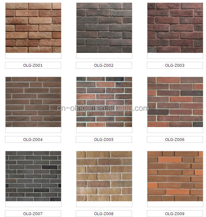 Sensational Faux Fire Thin Brick Veneer For Fireplace Decor Buy Fireplace Brick Thin Brick Fire Brick Product On Alibaba Com Beutiful Home Inspiration Semekurdistantinfo