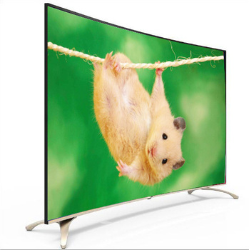 "50"" 55"" 60"" 70"" 90"" 100"" 120"" inch 3D LED Smart TV/ OEM/ODM television sets waterproof LED TV"