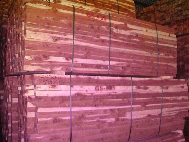 Eastern Red Cedar - Buy Cedar Product on Alibaba com