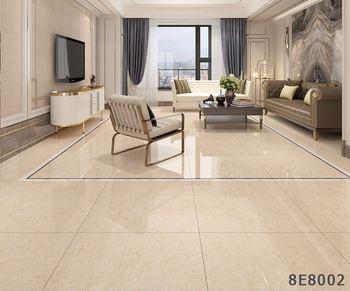 Granite Natural Stone Polished Granite Floor Tiles For Living Room