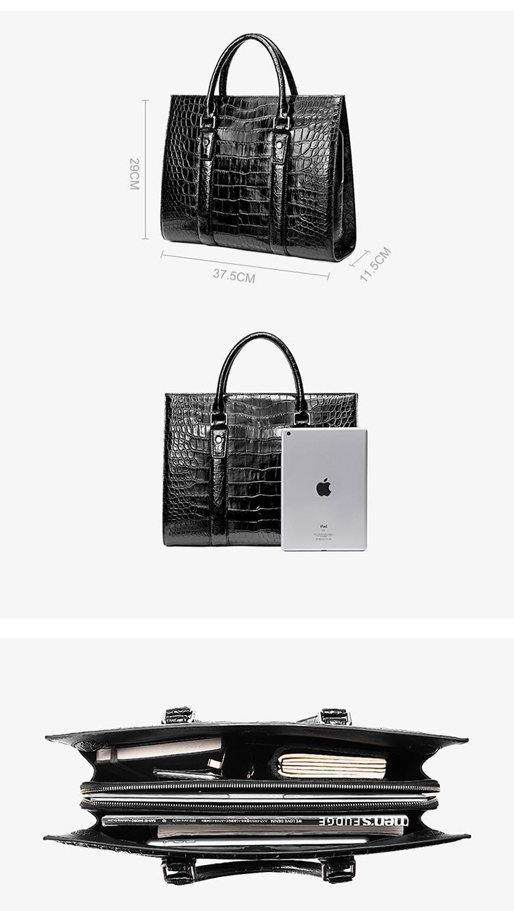 briefcase1 (3).jpg
