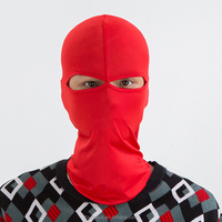 Windproof Ski Mask Cold Weather Face Motorcycle Neck Warmer Balaclava Hood