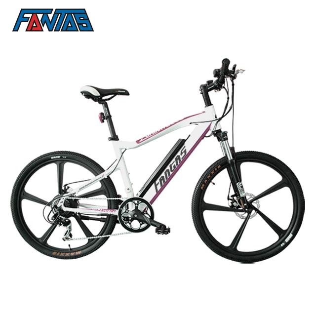 ee24a31df Fantas-SpiderMan Moto e bicicleta 48v350W8. 8Ah